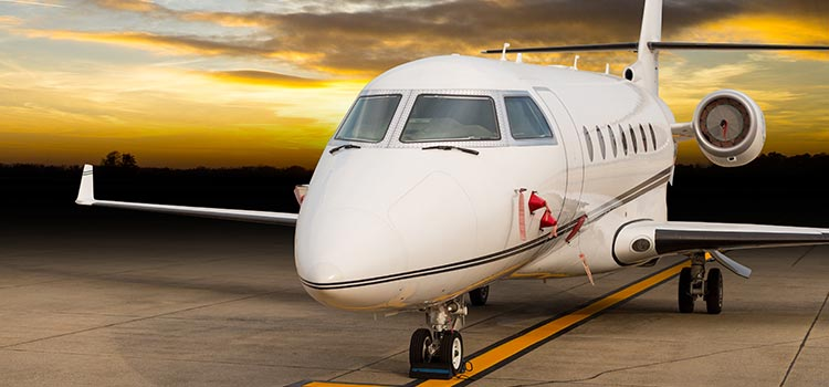 Flex Air Sport Team Air Charters
