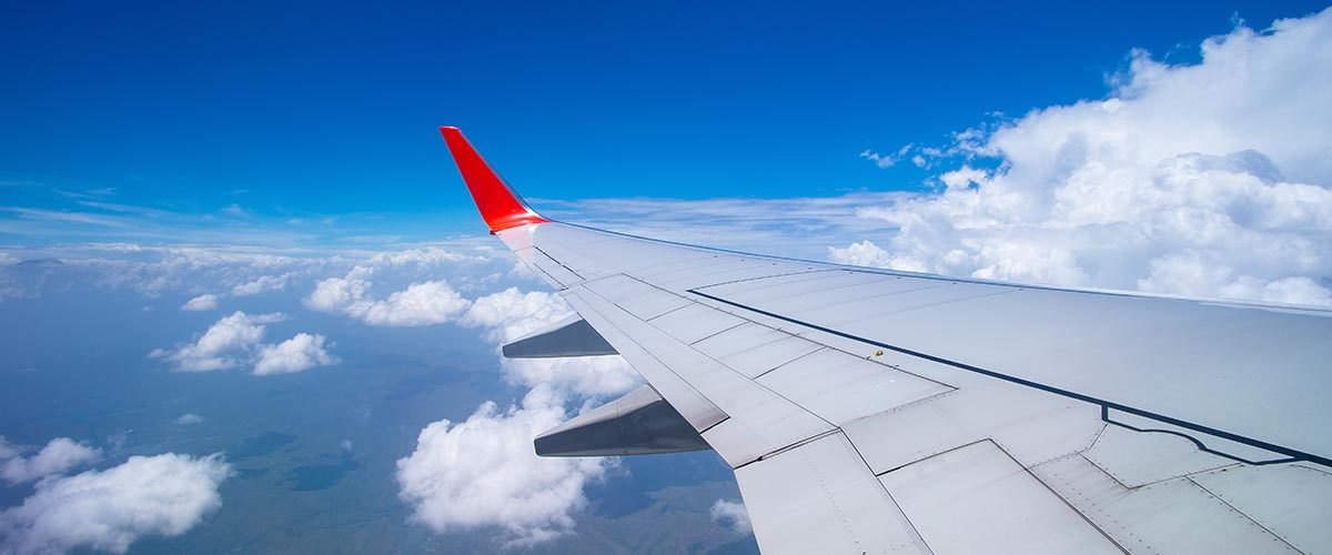 Fear of Flying - Valid Warnings or Much Ado about Nothing?