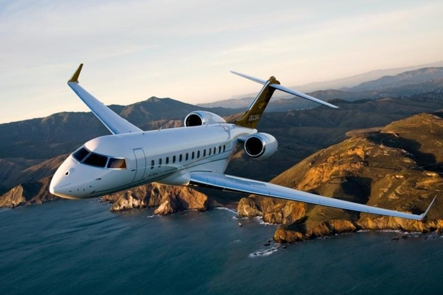 5 Worthwhile Tips for any Private Jet Purchase